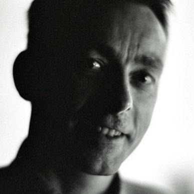 Mark Photo