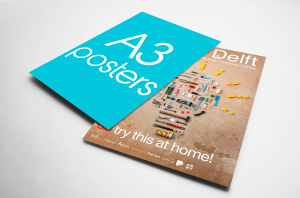 A3_Posters