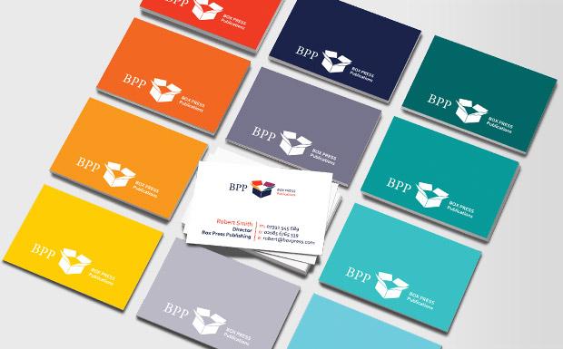 Kaboodle studios x5000 business cards 85cm x 55cm 300gsm business card image colourmoves