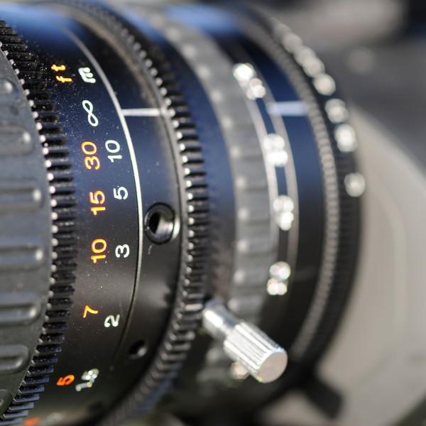 Filmograhy