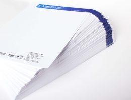 letterhead-2